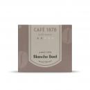 Blanche Dael 1878 Nespresso* Capsule