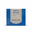 Blanche Dael DECAF Nespresso* Capsule