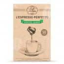 Diemme Spirito Salvador Nespresso * Capsule