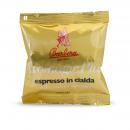 Caffè Barbera AroMagic Plus ESE Serving