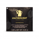 Hausbrandt Espresso ESE Servings