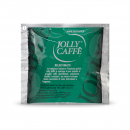 Jolly Caffè Decaffeinato ESE Serving
