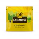 La Semeuse Bio Soleil Levant ESE Serving