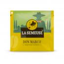 La Semeuse Don Marco ESE Serving