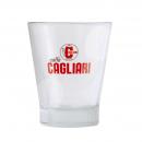 Origineel Cagliari espresso glaasje