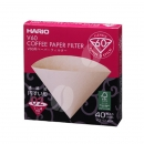 Hario V60 Coffee Dripper 02 Paper Filter