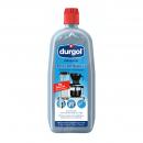 Durgol universele snelontkalker 750ml