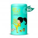 Or Tea? Kung Flu Fighter