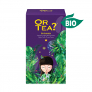 Or Tea? Organic Detoxania - losse thee