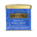 Twinings Russian Earl Grey Tea - losse thee