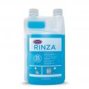 Urnex Rinza melkreiniger