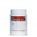 Urnex Cafiza reinigingstabletten E31