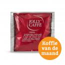Jolly Caffè Crema ESE Serving