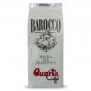 Quarta Barocco