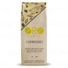 Oro Caffè Espresso