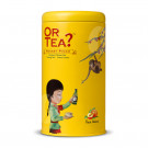 Or Tea? Peach Monkey Pinch - losse thee