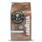 Lavazza ¡Tierra! Intenso Espresso Coffee
