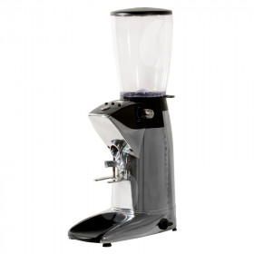 Compak Coffee Grinder K10 Fresh Polished
