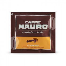 Mauro Classico ESE Serving