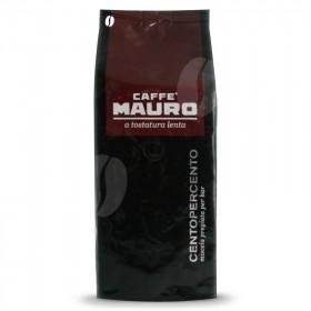Mauro Centopercento