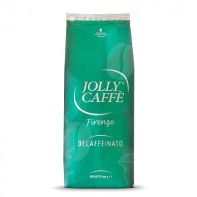 Jolly Caffè Crema Decaffeinato