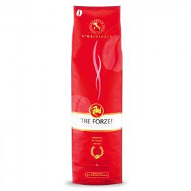 Tre Forze Espresso Coffee