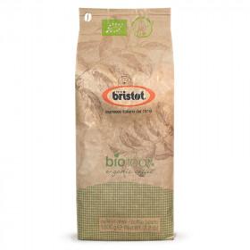 Bristot BIO100% - Organic