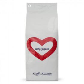 Diemme Bianco Cafeïnevrij