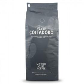 Costadoro Master Club