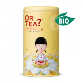Or Tea? Beeeee Calm - losse thee
