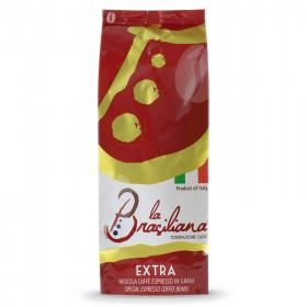 La Brasiliana Oro Rosso Extra