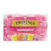 Twinings Fruit & Herb Collection