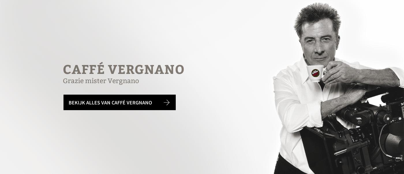 Grazie mister Vergnano