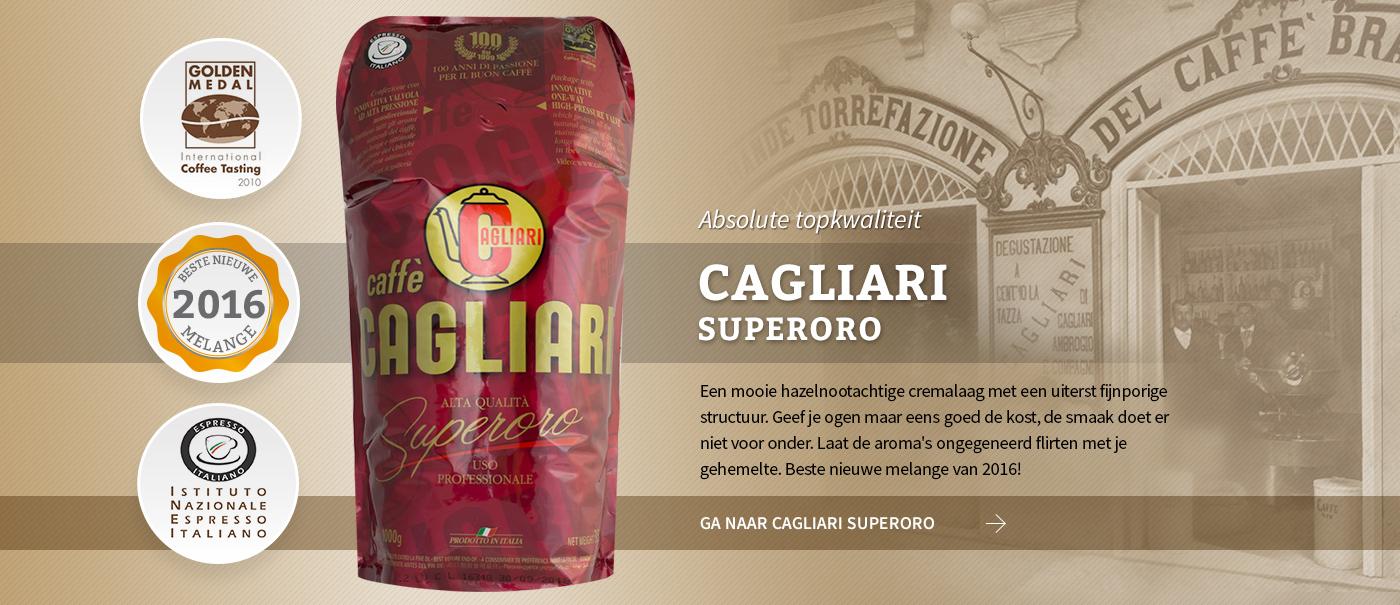 klik hier voor Cagliari producten