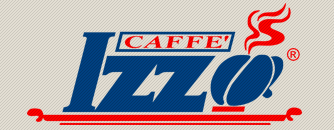 Izzo Caffe