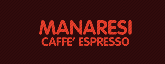 Manaresi