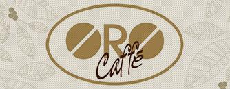 Oro Caffe