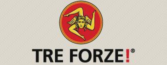 Tre Forze